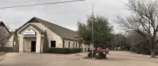 Office for sale in Richland Hills, TX
