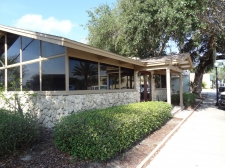 Listing Image #1 - Office for sale at 110 W Polk St, Auburndale FL 33823