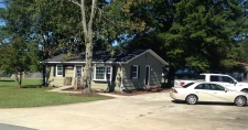 Listing Image #1 - Office for sale at 4892 McCracken Street, Kernersville NC 27284