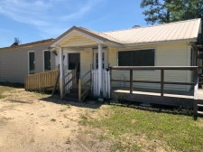 Others for sale in Pearl River, LA