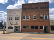 Listing Image #1 - Retail for sale at 837/841 Water St, Sauk City WI 53583