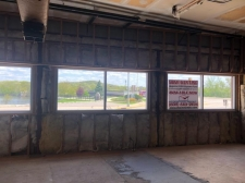Listing Image #5 - Retail for sale at 837/841 Water St, Sauk City WI 53583