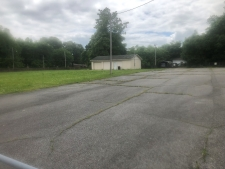 Others for sale in Paducah, KY