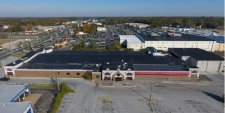 Retail for sale in Vineland, NJ