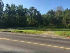 Land for sale in Westlake, LA