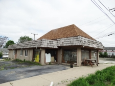 Others property for sale in Lockport, IL