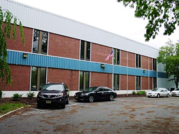 Listing Image #4 - Office for sale at 600 G St, Millville NJ 08332