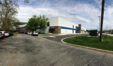 Listing Image #3 - Office for sale at 600 G St, Millville NJ 08332
