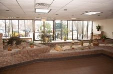 Listing Image #5 - Office for sale at 600 G St, Millville NJ 08332
