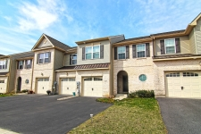 Multi-family for sale in Nazareth, PA