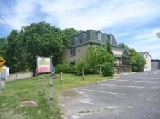 Others for sale in Hammonton, NJ