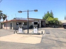 Others for sale in Ivanhoe, CA