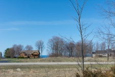 Land for sale in Maple City, MI