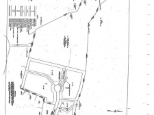 Land for sale in Plymouth, CT