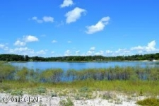 Land for sale in Southport, FL