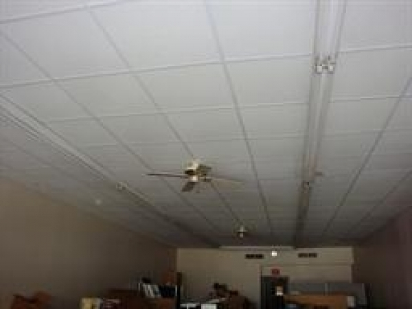 Listing Image #4 - Office for sale at 333 Main Street, Southbridge MA 01550