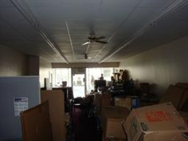 Listing Image #7 - Office for sale at 333 Main Street, Southbridge MA 01550