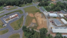 Land for sale in Marion, NC