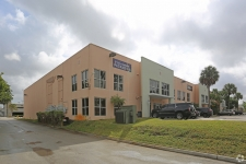 Industrial for sale in Doral, FL