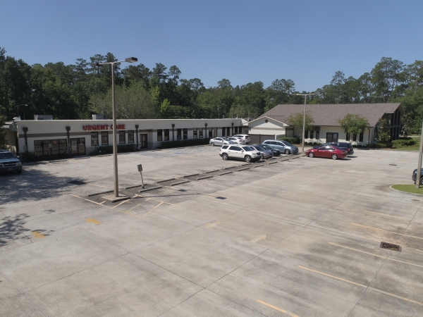 Listing Image #3 - Health Care for sale at 71338 Hwy 21, Covington LA 70433