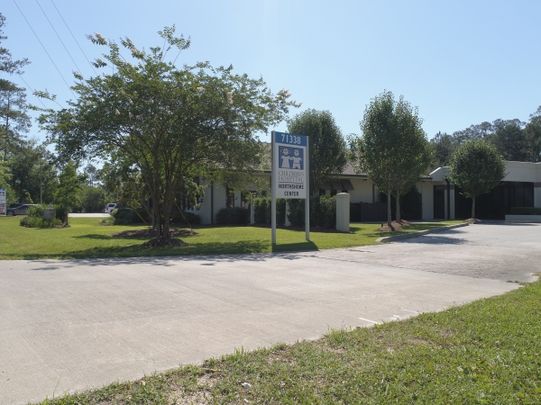 Listing Image #5 - Health Care for sale at 71338 Hwy 21, Covington LA 70433