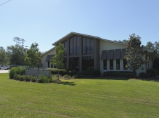 Listing Image #4 - Health Care for sale at 71338 Hwy 21, Covington LA 70433