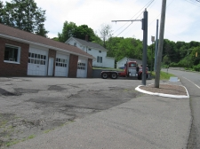 Retail property for sale in Bristol, CT