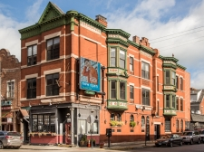 Listing Image #1 - Business for sale at 2701 N. Halsted St., Chicago IL 60614