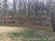 Land property for sale in Haddam, CT