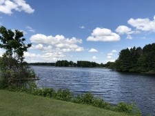 Land for sale in Amery, WI