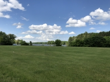 Listing Image #2 - Land for sale at 136 Birch Street, Amery WI 54001