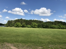 Listing Image #4 - Land for sale at 136 Birch Street, Amery WI 54001