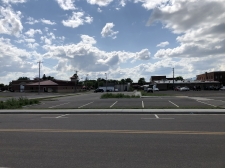 Listing Image #7 - Land for sale at 136 Birch Street, Amery WI 54001