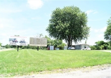 Industrial property for sale in Linn, MO