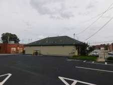 Listing Image #3 - Office for sale at 221 E. 4th Street, Lumberton NC 28358
