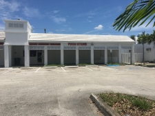 Listing Image #1 - Retail for sale at 6691 Sunset Strip, Sunrise FL 33313
