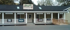 Listing Image #10 - Retail for sale at 3461 State Route 97, Barryville NY 12719