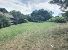 Land property for sale in Groton, CT