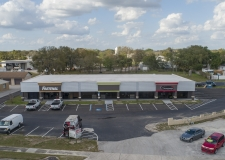 Multi-Use property for sale in auburndale, FL