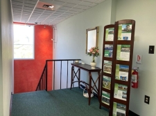 Listing Image #2 - Office for sale at 3825 South Florida, Lakeland FL 33813