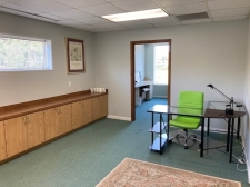 Listing Image #3 - Office for sale at 3825 South Florida, Lakeland FL 33813
