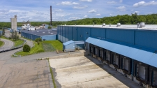 Industrial property for sale in Mountain Top, PA