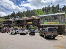 Retail property for sale in Keystone, SD