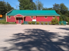 Multi-Use property for sale in Fryeburg, ME