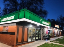 Retail for sale in Salt Lake City, UT