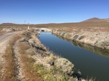 Listing Image #2 - Land for sale at Bango Rd, Fallon NV 89406