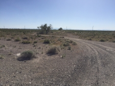Listing Image #4 - Land for sale at Bango Rd, Fallon NV 89406