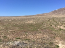 Land property for sale in Winnemucca, NV