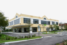 Office for sale in Tamarac, FL