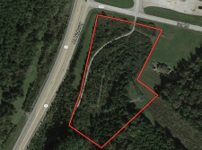 Listing Image #1 - Land for sale at Ivor Road, California KY 41007